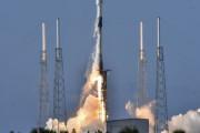 韓国軍、衛星を打ち上げるも操縦リモコン準備していなかった…1年以上宇宙空間を漂うことに=韓国の反応