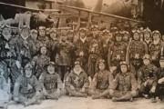 韓国人「どうやら親日らしい‥」イ·ヨンスさんが、戦死した日本軍神風特攻隊軍人と「魂の結婚式」を挙げていた‥ 韓国の反応