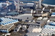 「世界が福島の汚染水を懸念!!」←嘘でした「政府レベルで反対声明をしたのは韓国のみ」【韓国の反応】
