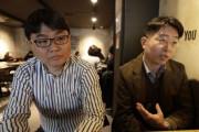 日本不買運動を侮辱した上司を内部告発して解雇された記者「最後まで戦う」=韓国の反応