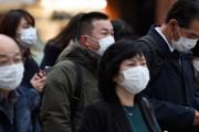 海外「日本も危ない…」「日本ならうまくやれる!」アメリカ人大学教授、日本のコロナウイルスの状況に対する危機感を語る