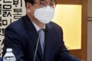 【韓国の反応】韓国「米国、クワッド参加を要求したことはない」と、日本の報道に遺憾の意を表明。韓国の反応「これまでの経験では100%政府は嘘だ。」