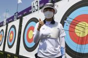 「女性の権利」東京五輪で韓国社会が世界に恥を晒してしまう(海外の反応)