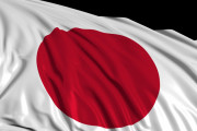 日本人も見とれてしまう!東京新宿駅東口に登場した巨大ビジョンに注目が集まっている「日本人は、信じられない、無駄なものを作ることが上手だ」海外の反応