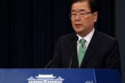青瓦台国家安保室長「日本は、7月31日または8月1日に韓国をホワイトリストから排除するだろう」=韓国の反応