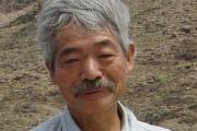 海外「中村哲氏は間違いなく英雄だった。彼はアフガンの歴史の一部だ。犯人を絶対に許さない」=海外の反応