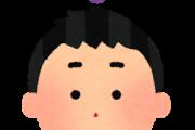 韓国人「技術を知りもしない人も気になる。日本やドイツにはなぜサムスンがないのか?」