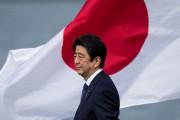 日本が持っているという10種類の報復カードとは一体どんなものなのか=韓国の反応