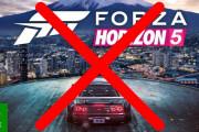 海外「ゲーム『Forza Horizon』新作で日本がファンの期待に反して舞台に選ばれなかった理由は…」