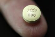 イスラエル、感染者80人にアビガン臨床試験…論文を撤回したはずの中国はアビガンを大量供給=韓国の反応