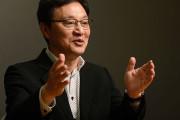 韓国の元国会議員「日本製品不買に反対…日本がなければ国産品作れない」=韓国の反応