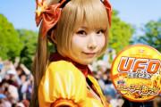 海外「日清のセンスやばいw」日本のユニークコマーシャル大集合!