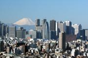 海外「やめとけ!」日本が難民申請者の社会生活容認へ(海外の反応)