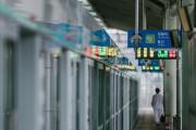 韓国人「自殺直前の状況で今ごろ検討?」ムン大統領『自営業の損失補償制度化、検討を』