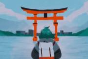どうして外国人は日本を世界最悪の差別国家だと信じてるの?