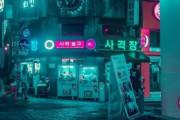 韓国人「日本がまた世界1位!」「インスタ映えする世界最高の旅行地」1位が東京、韓国は? 韓国の反応