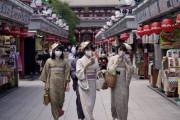 韓国人「日本がコロナ防疫において世界2位である理由」