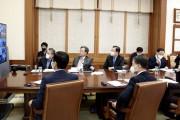 中国、韓国に事前通知なく入国禁止措置を発動→韓国人「相互措置は!?!?!?」→韓国政府「…」=韓国の反応