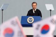 円は安全資産でウォンではない!ノーベル賞受賞者が一人もいないのに!韓国は日本を完全に超えましたか?韓国の反応