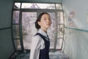 【動画あり】韓国人「日本のアイディアが凄い!」日本で話題のポカリスエット新CM ブルブルブルブル‥ 韓国の反応
