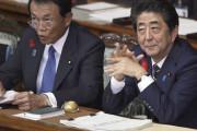 麻生副首相「韓国が現金化する場合、金融制裁など、さまざまな方法で制裁を加える」→韓国人「…」=韓国の反応