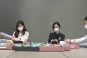 【韓国の反応】選挙のために鉛筆1万本を削る日本の公務員、韓国「さすが孤立したガラパゴス!」
