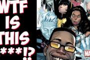 海外「ストーリーやクオリティの差か…」アメリカで4月の売上トップ20コミックが日本の漫画一色に!