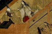 韓国人「日本の源氏物語が世界初の小説と言うのは本当ですか?」→「小説の内容は近親相姦と女性遍歴だけど‥」 韓国の反応