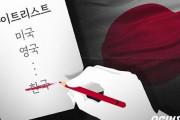 韓国内で続く反日的雰囲気…日本不買運動の広報チラシを受け取った日本人留学生困惑=韓国の反応