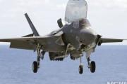 【韓国の反応】米、日本にステルスF-35戦闘機105機売却承認…「27.7兆ウォン規模」