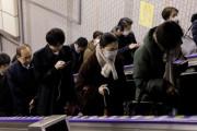 韓国人「文在寅は安倍に土下座をして薬を貰って来い!」日本がコロナに効果があるとされる「アビガン」を全国的に投与の方針 韓国の反応
