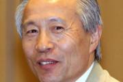 【韓国の反応】日本の免疫専門家、「コロナの集団免疫は永遠に不可能」