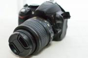 韓国人「世界カメラ市場のシェアを調べた結果・・・やはりカメラは日本だった」