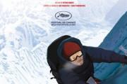 海外「素晴らしい作品だから是非見てほしい!」フランスでアニメ化された日本の山岳漫画の名作『神々の山嶺』の予告動画を見た海外の反応