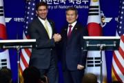韓国国防長官「GSOMIA終了を望まないが、現在のところそれ以外の他の変化は見られない」=韓国の反応