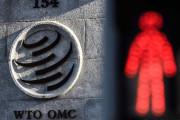 韓国紙「WTOの機能が完全に麻痺、今後のWTO提訴は厳しい見通し…」→韓国人「…(ブルブル」=韓国の反応