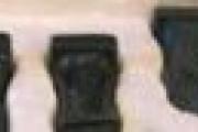 外国人「これすごくクールだね!」海外掲示板で日本のとあるヴィンテージ品が海外から評判!