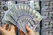 韓国人「韓米通貨スワップ延長の理由とは?」→「ウォンが準基軸通貨になり、円にも引けをとらない国際信用を得られるかテストされている」 韓国の反応