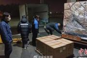 日本、マスク100万個を中国に空輸…「困難な時に助けてくれる友人が本当の友人」=韓国の反応