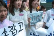 韓国人「東南アジアには韓国人男性と結婚を禁止する法律があるのは本当ですか?」 韓国の反応