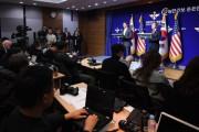 米専門家20人中19人…「GSOMIA破棄、韓国の自滅的行動」=韓国の反応