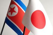 韓国人「日本の謝罪は真正性のない謝罪、北朝鮮の謝罪は真正性のある謝罪wwwww」→「もう日本も許そうよ」