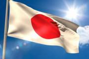 韓国人「日本がまた韓国を排除!」日本政府が中国に対抗する為技術先進国で構成された輸出規制協議体を設置、しかし韓国だけ除外 韓国の反応