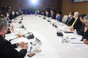 【韓国の反応】韓国から撤退した外資系企業が3倍へと急増 ... 日本が1位