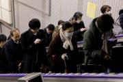 日本で新型コロナ治療に抗インフル剤使用の方針 韓国ネット「どうか効果が出てほしい!韓国は不買運動だからそれも使わないんでしょ?」