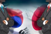 日本「韓国のジーソミア破棄は愚かであり得ない選択…再び締結は難しいだろう」=韓国の反応