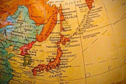 韓国人「韓国で世界史を勉強すれば怒りが生じる理由」