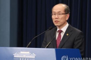 韓国人「我々が降参したのですか?文在寅には失望した」大統領府「GSOMIA終了通知停止とWTO提訴手続きの停止をセットで日本に通達」 韓国の反応