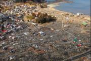 東日本大震災の津波で大きな被害を受けた「南三陸町」が信じられないほど美しく復興!【タイ人の反応】