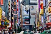 東京を訪問~日本の東京でショッキングな10のこと「私の夢の旅行先にっぽん」「本気で衝撃を受けました」海外の反応